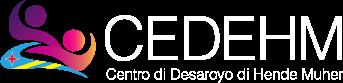 Centro di Desaroyo di Hende Muher (CEDEHM)