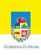 Gobierno di Aruba